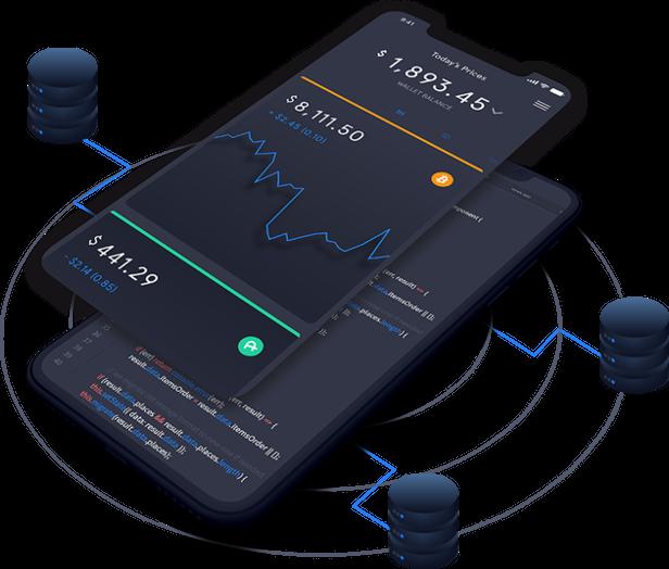 Mobile App - Sviluppo App Torino