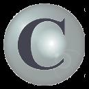 Sviluppo App Torino Logo